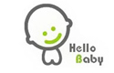 Hellobaby.vn